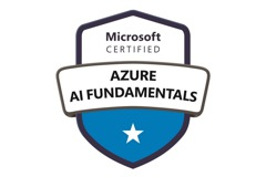 微軟提供免費學習考照 協助培育人工智慧、雲端應用與資料科學人才