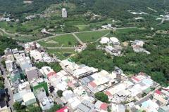 寶山鄉明湖社區自辦土地重畫 將能改善公設不足問題