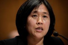 美國貿易代表戴琪關切越南貨幣政策 延續川普政府施壓