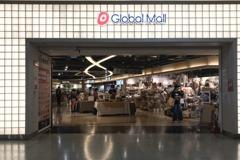 助太魯閣號意外事故 環球購物中心捐款500萬元