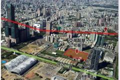 為利5G AIoT創新園區產業「安家」 高市超前部署