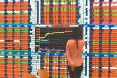 股票型基金熱賣 這個市場成首季吸金王