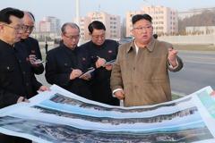 東奧/北韓宣布不參加東京奧運 考量疫情保護選手