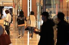IMF上修台灣經濟成長率至4.7% 國發會:符合當前預期