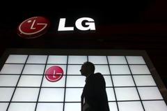 虧損連連 LG黯然退出手機市場