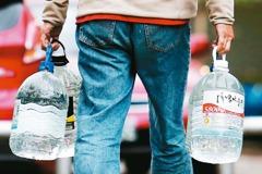 停二供五民生限水真的有省到水嗎?網曝真相:有差