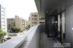 北市內湖瑞光社宅招租 明起開放申請