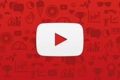 YouTube增「違規影片收視率」指標 把關責任
