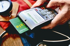 晶片信用卡有複製盜刷技術? 夫妻疑點多無罪逆轉有罪