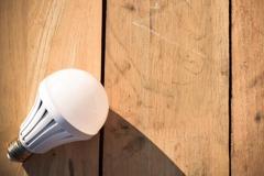 LED燈壽命持久又照得亮 裝這些地方卻會折壽