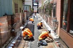 省時又方便 中市用戶排水設備審查啟動線上申請