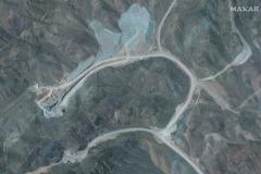 伊朗稱核設施遭攻擊 點名美國、以色列搞破壞