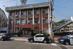 桃園網友留宿台中女高中生被告 少女求情爸媽:他好心沒惡意