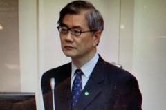 台灣獨角獸日本掛牌前 證券單位竟然零接觸