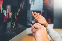 中信募資半導體ETF將上市該買嗎?股民分析:要看一檔關鍵股