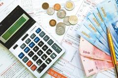 失智警訊/常忘繳信用卡?研究發現:阿茲海默或失智確診前幾年,財務敏銳度恐開始走下坡!