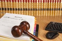 《IP小辭典》新型專利技術報告