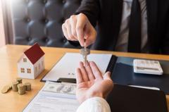 租金補貼搭配包租代管 內政部5月啟動整合