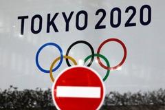 日媒:選手違東奧防疫措施 最重可取消參賽資格