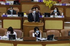 台北市開放網路申請臨時路權 新北擬跟進