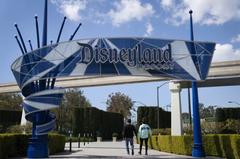 關閉1年多!加州迪士尼30日要重新開放了 民眾上網搶門票花了數小時