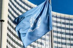 英否認種族主義存在 聯合國強烈譴責