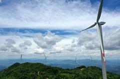 ESG ETF 掀投資新風潮