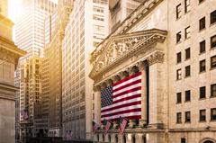 11檔稀有美國註冊基金 費用率低近ETF