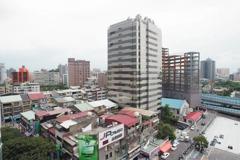 房價愈打愈高?首季北桃竹中南高新屋房價均創新高