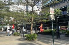 北市商圈禁菸區擴辦 北車9月納入