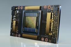 NVIDIA更新MLPerf 1.0版本 強調GPU用於人工智慧推論加速仍是最佳選擇