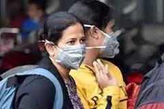 印度疫情大反撲 原因初步排除變種