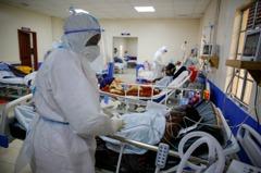 肯亞和救援機構衝突 愛滋藥物大延宕
