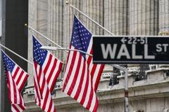 當股市漲翻天 如何讓自己保持冷靜?專家這麼說...