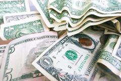 投資級債 資金蜂擁