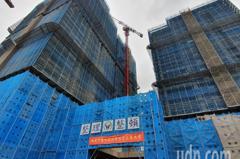 桃園中路四號社宅預計2022年完工 5大社福設施同時啟用