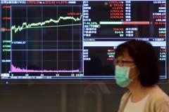 電子財報和傳產價漲支持 法人:台股再攻高可期
