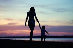 竹科媽媽群組設嚴苛審核機制 網友嘲諷:有多少夫妻皆達標?