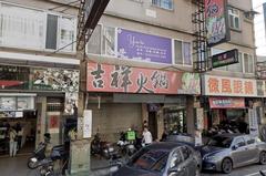 越南美容師稱美國幹部廣開課 新住民控假造身份真詐財