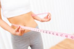 為什麼瘦子也會心臟病?美國心臟協會:要看2指數