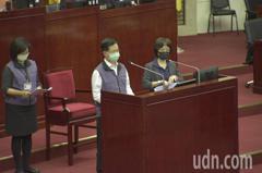 議員批草案內容「太狗腿」 北市電子煙加熱菸管制卡關