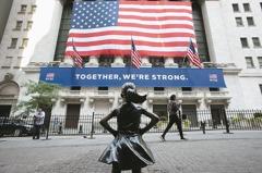 美高收債 財務體質轉佳