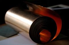 經濟重啟和通膨刺激下 金銀銅鐵錫無所不漲、油價跌