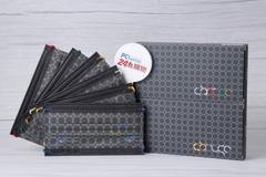 PChome 24h購物將開賣「中衛台北捷運25周年款限定口罩」