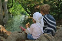 男童喝清澈溪水導致腦部感染寄生蟲 專家籲勿直飲生水