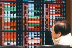 台股基金十強 犀利