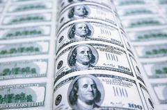 全球高收益債 魅力四射