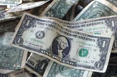 投資級債 連八周吸金