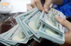 收益型基金 投信搶募