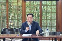 泰豐經營權大戰 南港呼籲:小股東不要所託非人